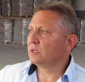 Брянский депутат Яков Такваров подтвердит гражданство через суд
