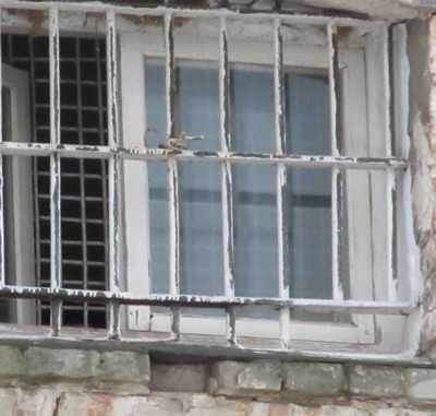 В Клинцовском отделе полиции скончался задержанный брянец
