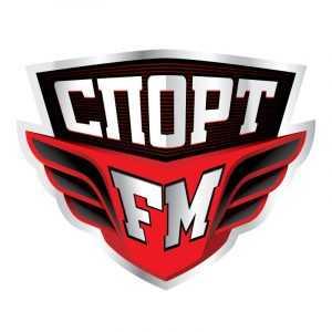 В Брянске появится новая радиостанция