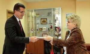 Глава Брянска пообещал сменить власть