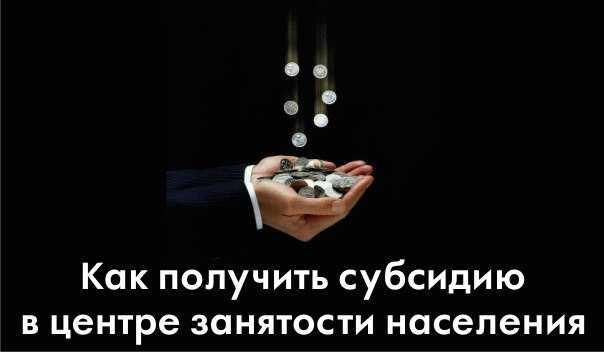 Брянского предпринимателя обязали вернуть субсидию
