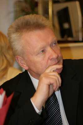 Суд по делу бывшего брянского депутата Юрия Петрухина приостановлен