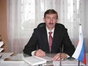 Роспотребнадзор начал проверку брянской школы № 45