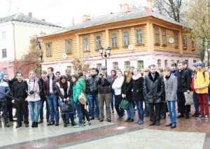 «Народный наркоконтроль» выявил в Брянске 80 объявлений о спайсах