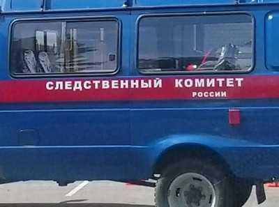 Арестован житель Брянска, убивший мать со второй попытки