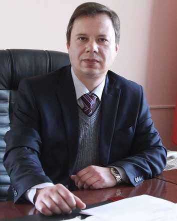 Чиновник оскандалившегося управления назначен главой района Брянска