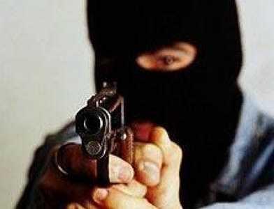 В Брянске задержан подозреваемый в организации заказного убийства