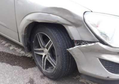 Брянский водитель, погубивший пассажира, получил условный срок