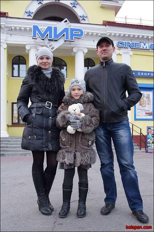 Через Брянск беженцы Донбасса перебрались в Гомель