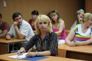 Белгород прислал президента для Брянской торгово-промышленной палаты