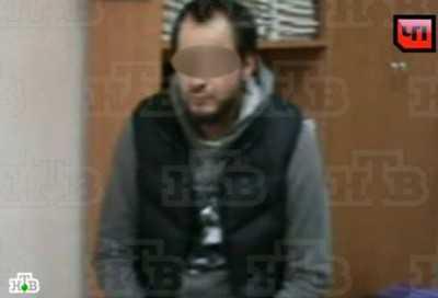 Брянский суд рассмотрит дело ингуша, зарезавшего сотрудника УФСИН