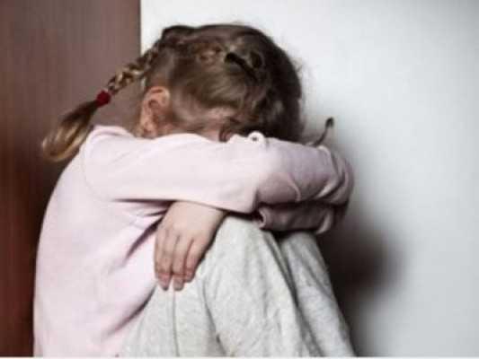 Брянца подозревают в изнасиловании двух четырёхлетних девочек