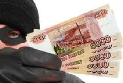 Брянская полиция просит откликнуться жертв  аферистов