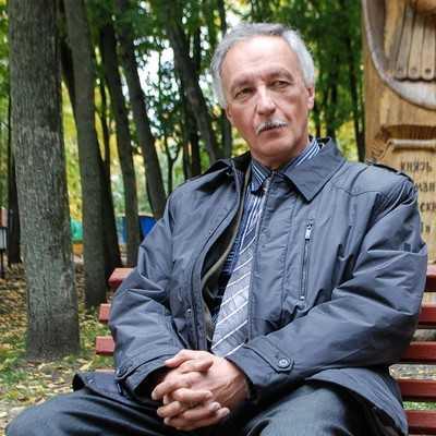 Александр Мудров призвал к бескровной битве за брянские Судки