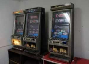 Брянский делец ответит за организацию пяти игровых салонов