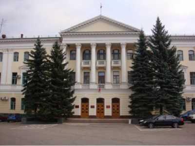 Брянские депутаты защитят лягушек от «электрорыбаков»