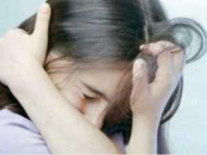 Под суд отправлен брянец, избивавший жену и изнасиловавший дочь