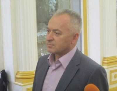 Градоначальником Брянска назначен Вячеслав Тулупов