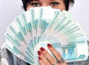 Осуждена мошенница, обобравшая четверых брянских пенсионеров