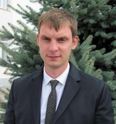 Михаил Богомаз возглавил Стародубский район