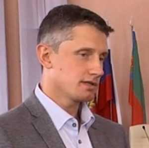 Главой Клинцов стал обладатель недвижимых сокровищ Олег Шкуратов