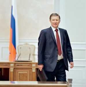Дело о финансировании денинской «Снежки» возбудили после факса в Кремль