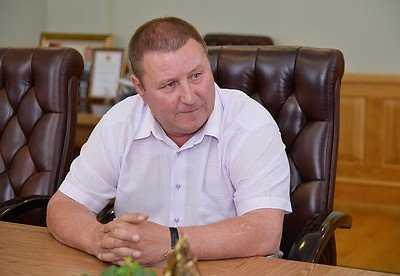 Руководство Брянского района ответит за газовые долги и тягу к земле
