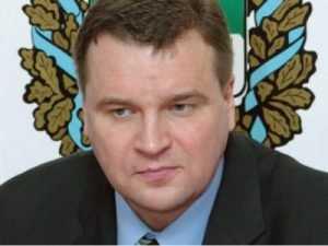 Директор Брянского асфальтобетонного завода подался в бега