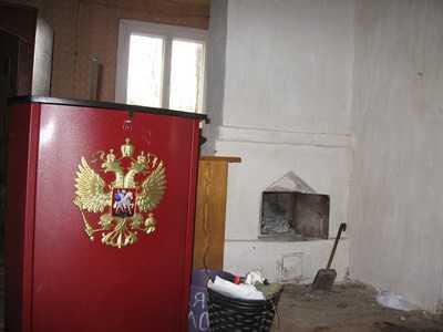 В Брянске возбуждены три дела в связи с чернобыльскими махинациями