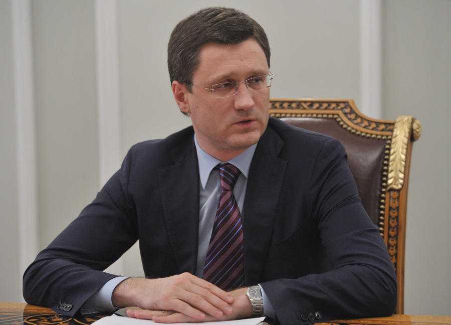 Брянская область попала в список должников министра энергетики