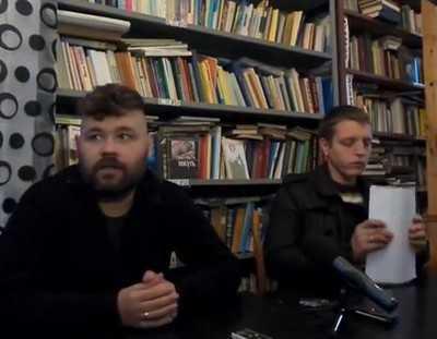 Украинские власти заставляют бойцов погибнуть, чтобы получить землю