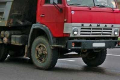 Отправлен под суд водитель брянской фирмы, задавивший коллегу