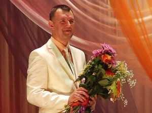 Брянец победил во всероссийском конкурсе композиторов
