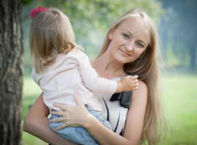 БГУ подготовит к поступлению в вуз молодых брянских мам