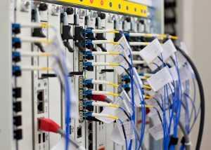 Китай создаст глобальную квантовую сеть к 2030 году