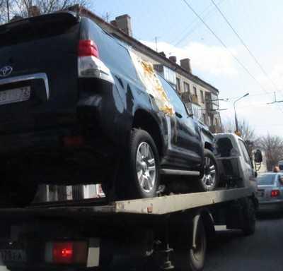 Автомобили брянцев стали глохнуть из-за загадочной присадки в бензине