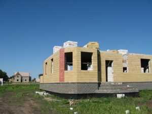 Для поселка многодетных семей отдадут 82 гектара под Брянском