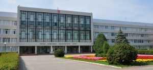 Брянская академия превратилась в университет