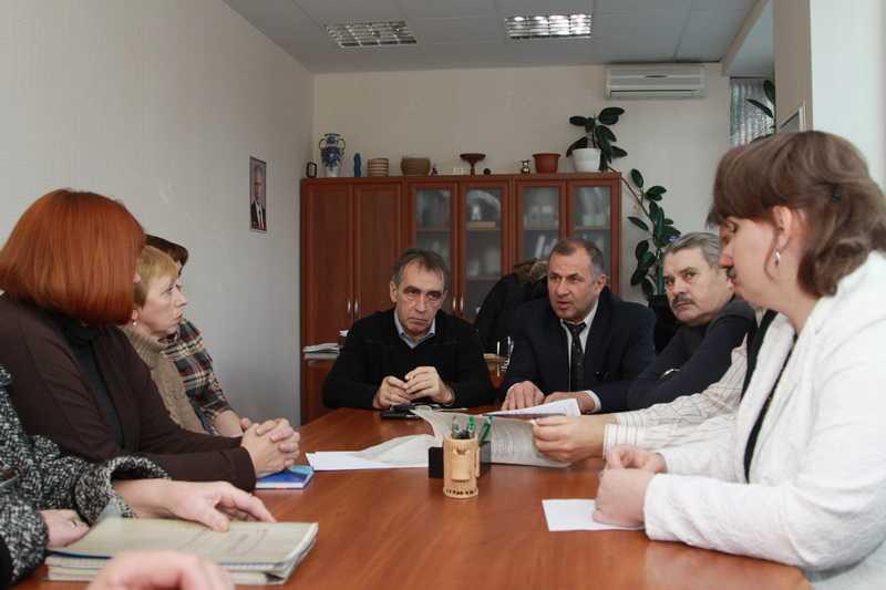 Главный троллейбусник Брянска оправдался за водителя-наркомана