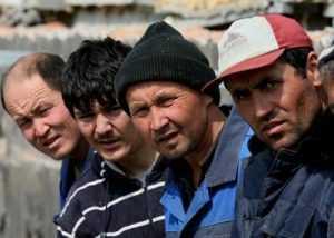 Брянца наказали за махинации с жильём для пятерых молдаван