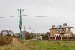 Брянские энергетики заключили 964 договора технологического присоединения
