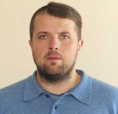 Сумской бандеровец велел не давать ни грамма мяса России