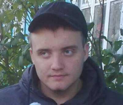 Отец пропавшего подростка Максима Коломойца: «Сына могли похитить» (видео)