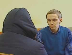 Белорусская проститутка могла заразить ВИЧ более сотни мужчин