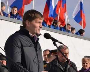 День единства в Брянске стал праздником всех народов