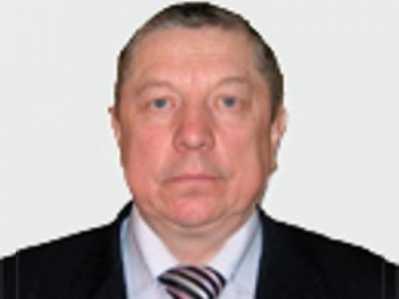 Скончался бывший председатель брянского облсуда Алексей Пыталев