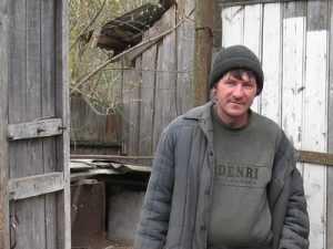 Москва передала Брянску право на чернобыльские выплаты