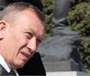 КПРФ: Бывший брянский губернатор Денин избежал ответственности