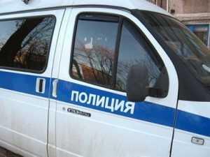 Брянская полиция за час нашла пропавшего школьника