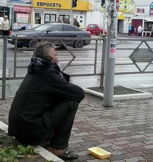 В Брянской области резко выросли зарплатные долги